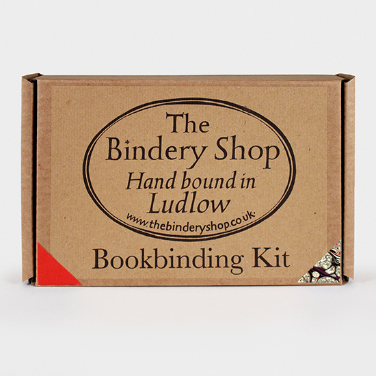 Bookbinding-kit-red-550
