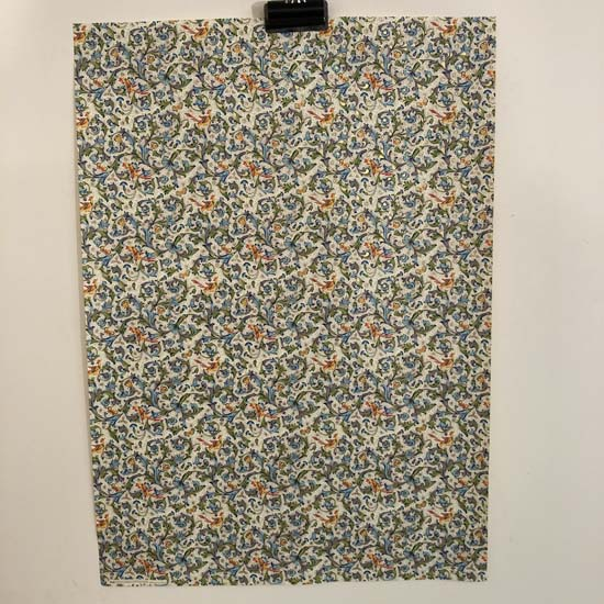 Wrapping papers014